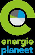 energie planeet