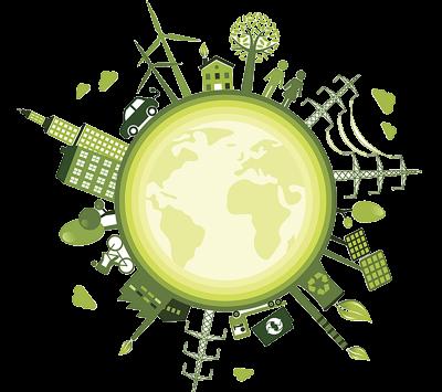 Energiebedrijf of Energiebeurs